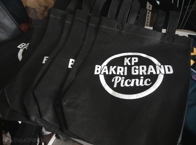 KPBakri3