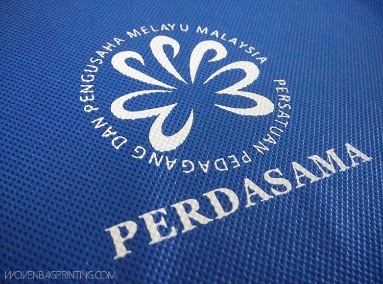 PERDASAMA-3