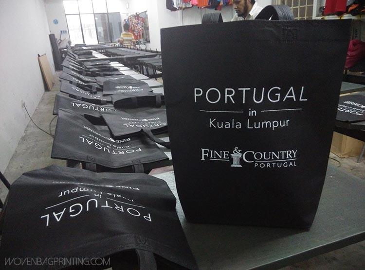 Portugal_3