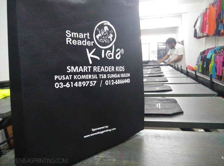 SmartReaderKids_2