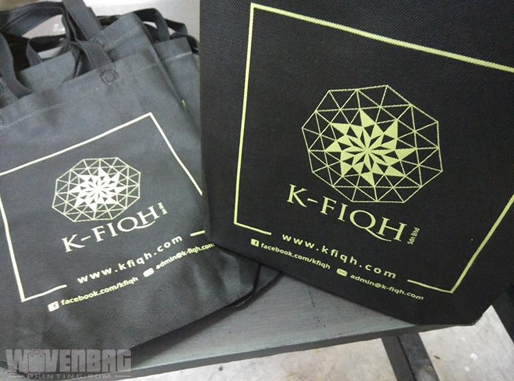 K-FIQH_3