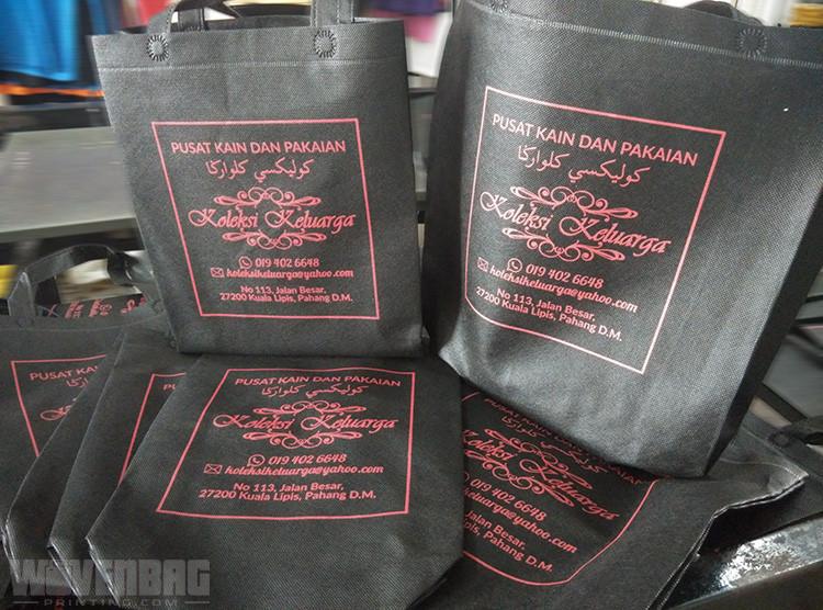 non-woven-bag-koleksi-keluarga_2