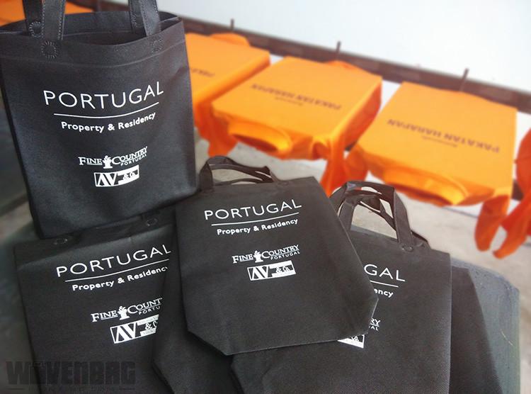 non-woven-bag-printing-property_3