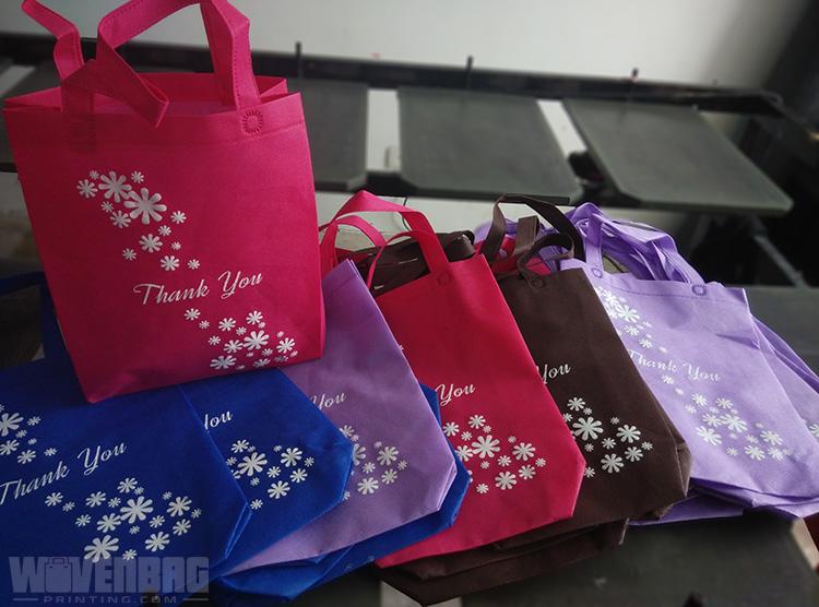 Bag_Hadiah_Thank_You_3