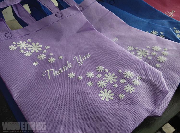 Bag_Hadiah_Thank_You_4