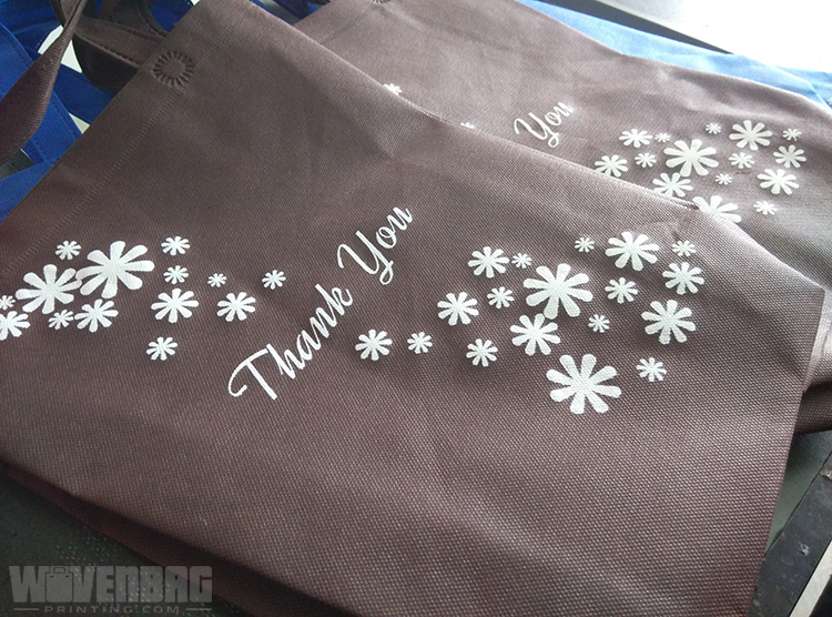 Bag_Hadiah_Thank_You_5