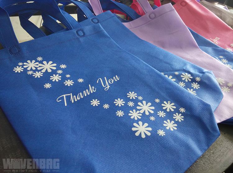 Bag_Hadiah_Thank_You_6