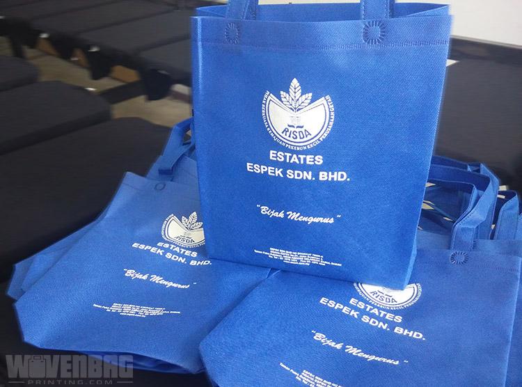 Non-Woven-Bag-RISDA_1