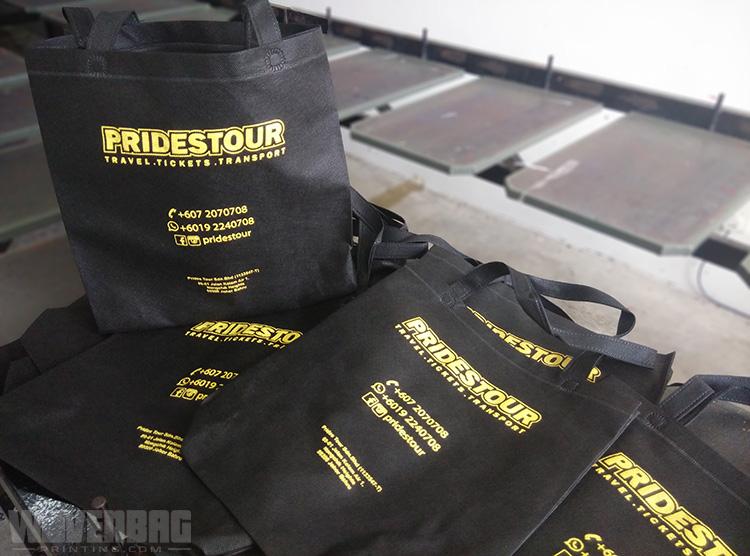 non-woven-bag-pridestour_2