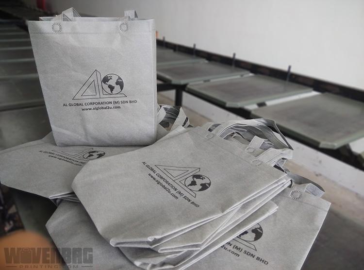 woven-bag-printing-kompeni_2