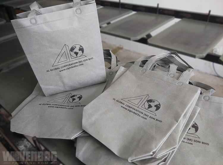 woven-bag-printing-kompeni_3