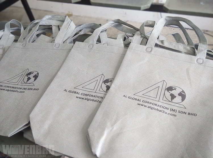 woven-bag-printing-kompeni_4