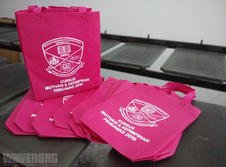 woven-bag-printing-sekolah_2