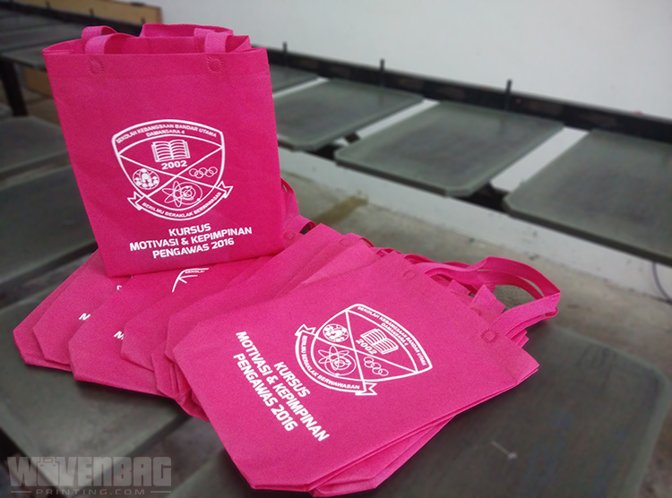 woven-bag-printing-sekolah_3
