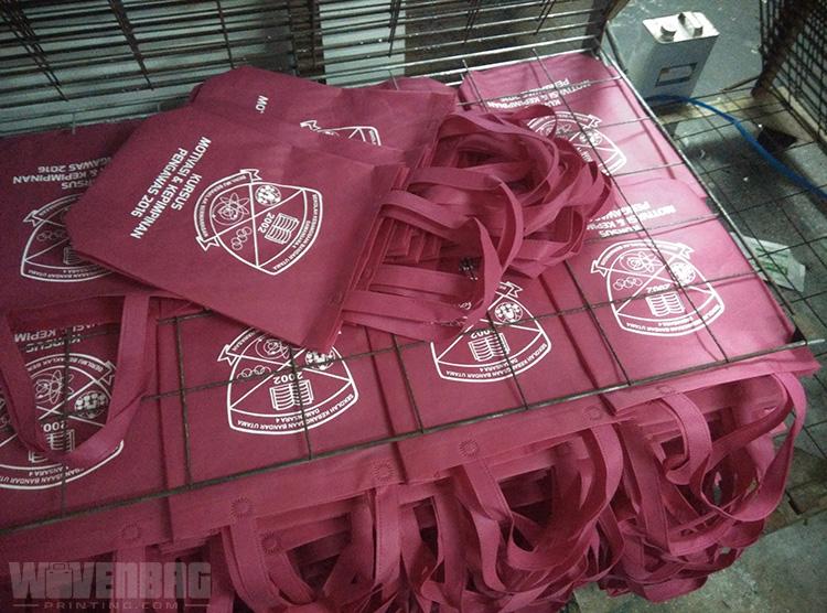 woven-bag-printing-sekolah_4